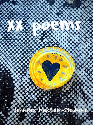 xx poems