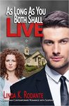 As Long As You Both Shall Live (Dangerous #2)