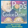 Pop's Cookie Duster by Don Doyle