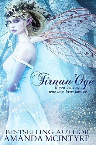 Tirnan 'Oge