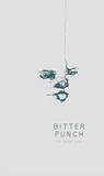 Bitter Punch
