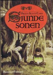 Sjunde sonen (Tales of Alvin Maker, #1)