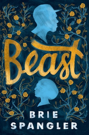 Beast by brie spangler 25167846 fandeluxe Image collections