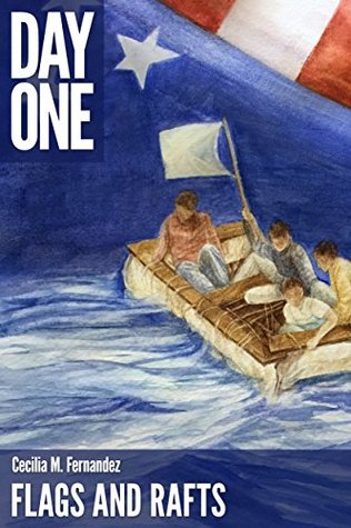 flags-and-rafts-a-short-story-kindle-single