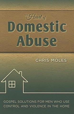 Novels about dating violence