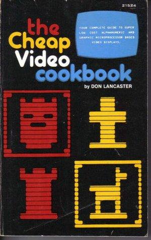 The Cheap Video Cookbook