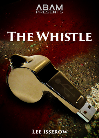 The Whistle  (The APEX Cycle # 2)