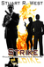 Strike (Killers Incorporated, #2)