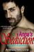 Anna's Seduction: One Night of Pleasure (BBW Erotic Romance)
