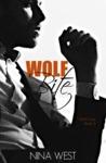 Wolf Bite (Wolf Cove, #2)