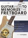 Guitar: How to Me...