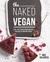 The Naked Vegan