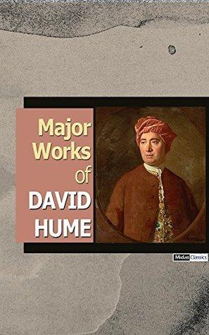 Major Works of David Hume