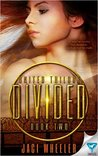 Divided (The United Trilogy, #2)