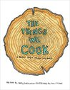 The Things We Cook by Molly Sheehan