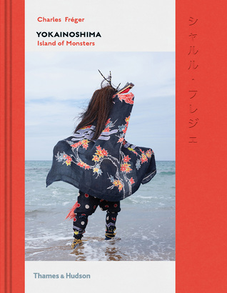 Yokainoshima: A Celebration of Japanese Folk Rituals