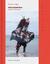 Yokainoshima: A Celebration of Japanese Folk Rituals