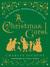 A Christmas Carol: The Original Manuscript Edition