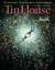 Tin House: Faith