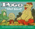 Pogo: The Complete Syndicated Comic Strips, Vol. 4