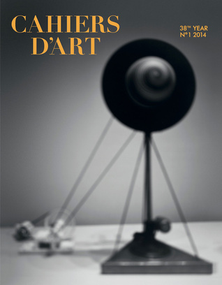 cahiers-d-art-issue-n-1-2014-hiroshi-sugimoto-38th-year-100th-issue
