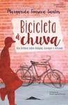 Bicicleta à Chuva by Margarida Fonseca Santos
