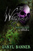 The Whispers (The Beautiful Dead #4)