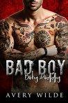 Bad Boy Baby Daddy