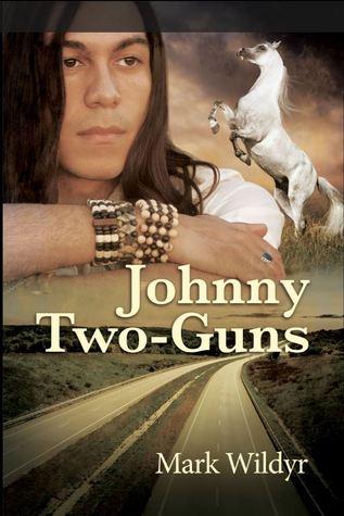 Johnny Two-Guns