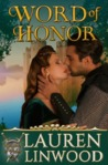 Word of Honor (Knights of Valor #1)