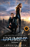 Download Uyumsuz Film zel Bask (Divergent, #1)