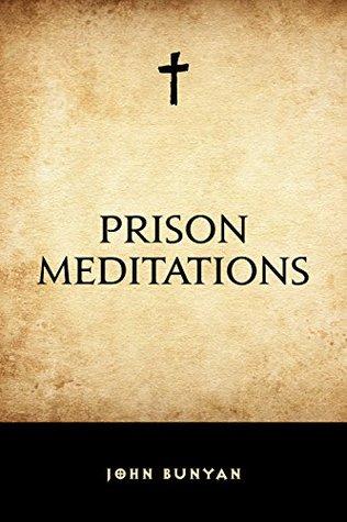 Prison Meditations