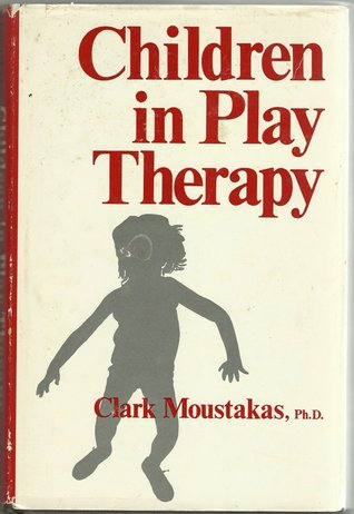 Read online Children in play therapy books