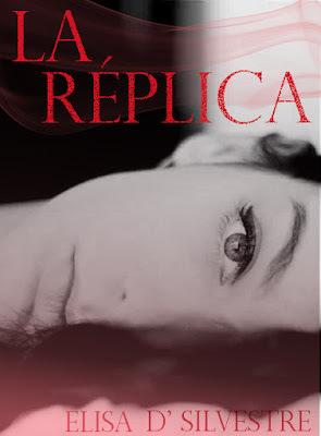 La Réplica (La Replica, #1)