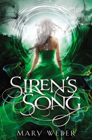 Serenas Song (Siren Publishing Classic)