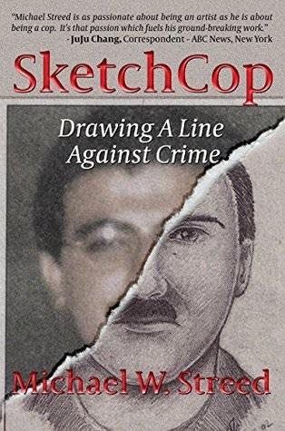 Sketchcop: Drawing a Line Against Crime