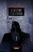 El destino y la Espada (El libro de los héroes #4)