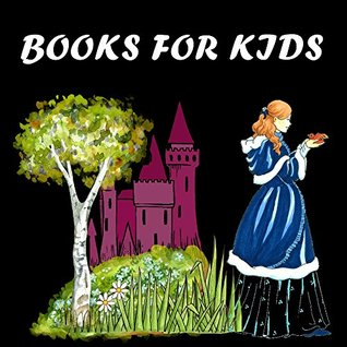 Books for Kids: The Princess Curse: (Bedtime Stories For Kids Ages 4-8): Short Stories For Kids, Jokes For Kids, Fun games, Cute Animals Photos For Kids, Early Readers