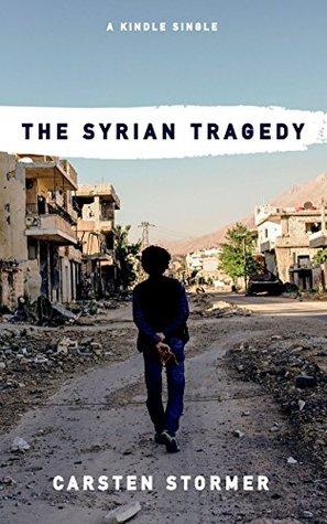 The Syrian Tragedy