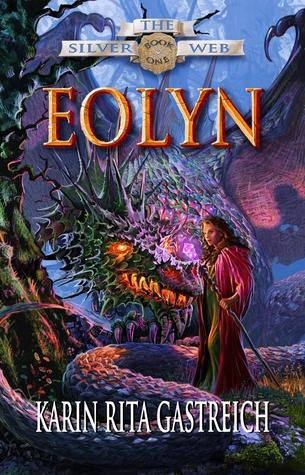 Eolyn (The Silver Web #1)