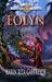 Eolyn by Karin Rita Gastreich