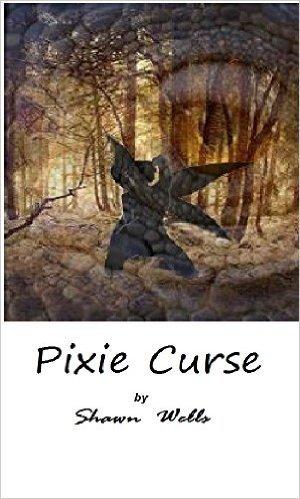 Pixie Curse