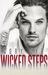 Wicked Steps by Cory Cyr