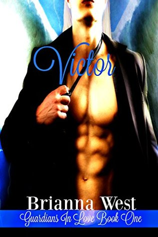 Victor by Brianna West