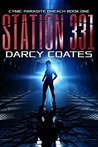 Station 331 by Darcy Coates