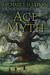 Age of Myth (The Legends of the First Empire, #1) by Michael J. Sullivan