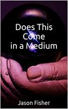 Does This Come in a Medium (The Tarran Series Book 1)