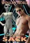 Intergalactic Sack (Male Pregnancy)