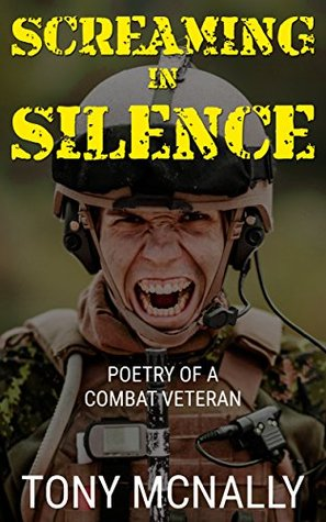 Screaming In Silence: Trauma Poetry and Short Story