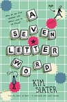 A Seven-Letter Word